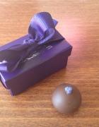 Vosges Chocolatier, Chicago IL