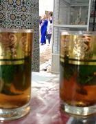 Café Mamounia, Tangier MC