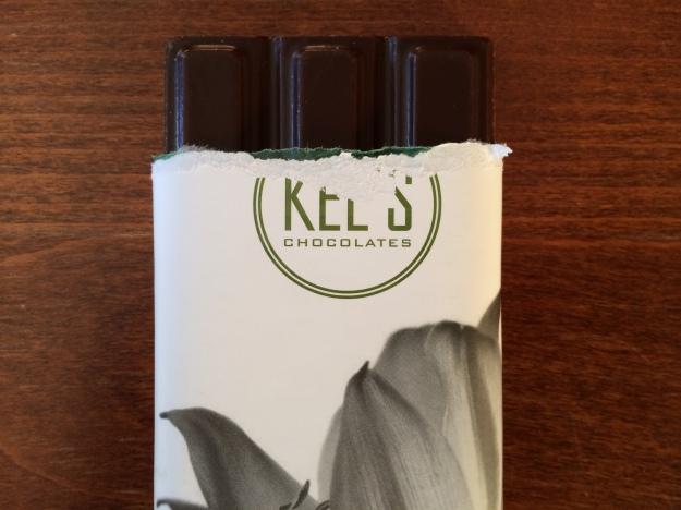 Kee's Chocolates, New York, NY